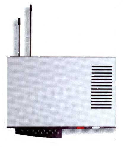 alarme daitem transmetteur telephonique communicateur. Black Bedroom Furniture Sets. Home Design Ideas