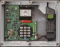 alarme gsm systeme d 39 alarme transmetteur gsm. Black Bedroom Furniture Sets. Home Design Ideas