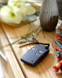 alarme daitem espace alarme maison de daitem tranquillit et s curit de votre maison. Black Bedroom Furniture Sets. Home Design Ideas
