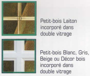 portes et fen tres pvc technal. Black Bedroom Furniture Sets. Home Design Ideas